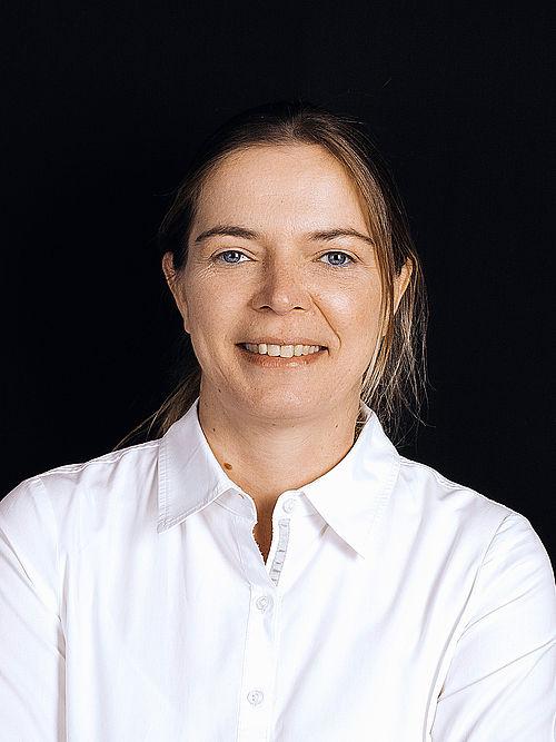 Peggy Gehre