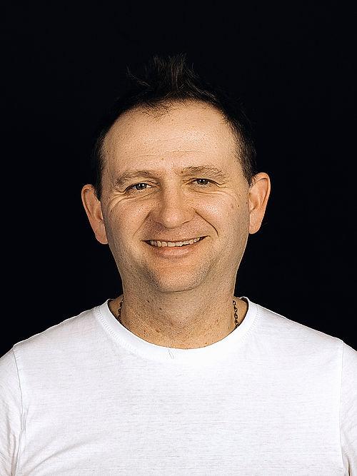 Andrzej Wiseniewski