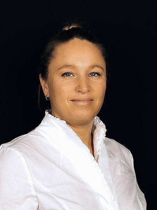 Tanja Wieczorek