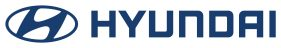 hyundai_logo_horizontal